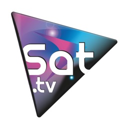 Sat.tv: Eutelsat TV guide