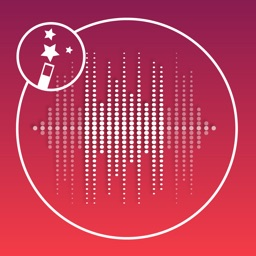 Music Editor - MP3 Merger & Save and Editing Music