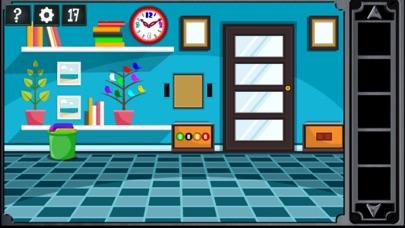 点击获取Escape Room-One By One Decryption