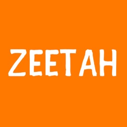Zeetah