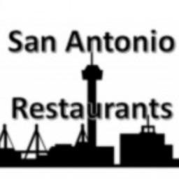 San Antonio Restaurants
