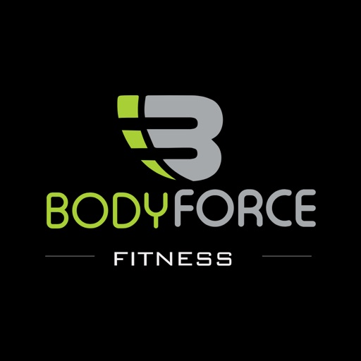 Body Force