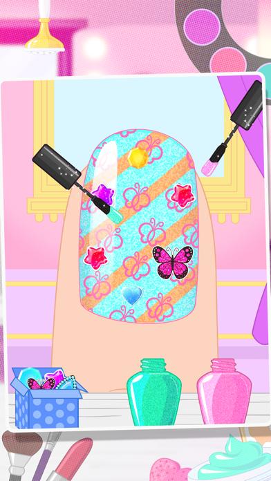 化粧 サロン 女の子 - Pixie Dustのおすすめ画像2