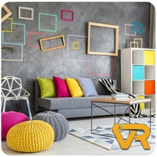 Activities of VR Home Interior Design