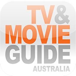TV Guide Australia Pro