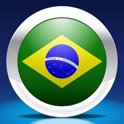 Brazilian Portuguese by Nemo Apple Watch App