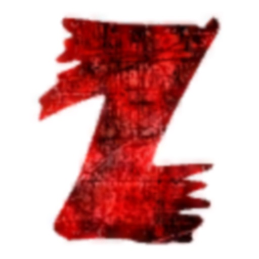 Zombie: Whispers of the Dead for iPhone