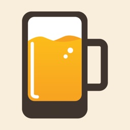 BeerYou