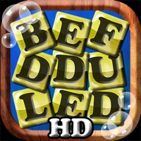 Codes for Befuddled HD Hack