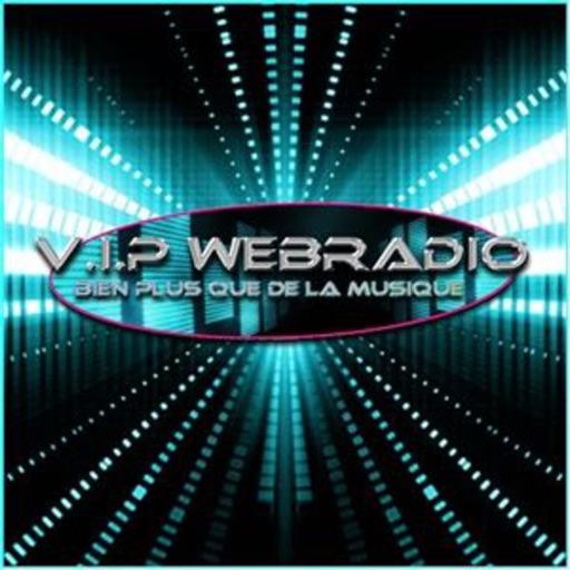V.I.P webradio