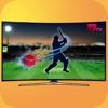 Ghazi TV Live Streaming - iPhoneアプリ
