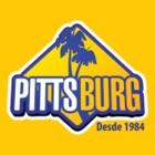Pittsburg Delivery Direto icon