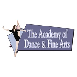 The Academy of Dance & Fine Arts
