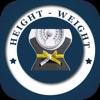Height - Weight