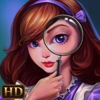 Codes for Alice's adventures: hidden objects in Wonderland Hack