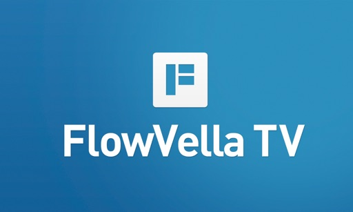FlowVellaTV - Presentation Tips & Tricks Videos