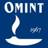 Minha Omint