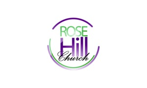 Rose Hill Baton Rouge