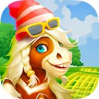 Codes for Barn Story: 3D Dreamy Bay Farm Hack