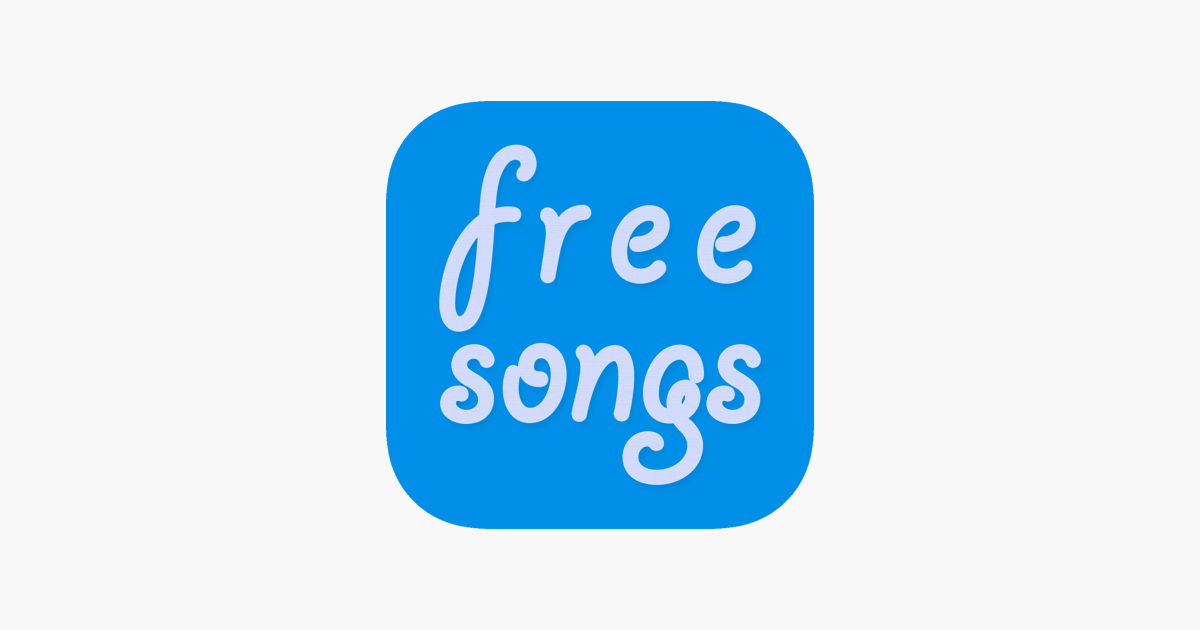 Free Song Notifier for iTunes on the App Store