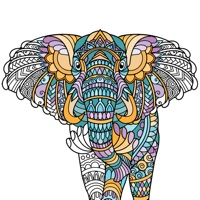 Codes for Adult Animal Coloring Pages Hack
