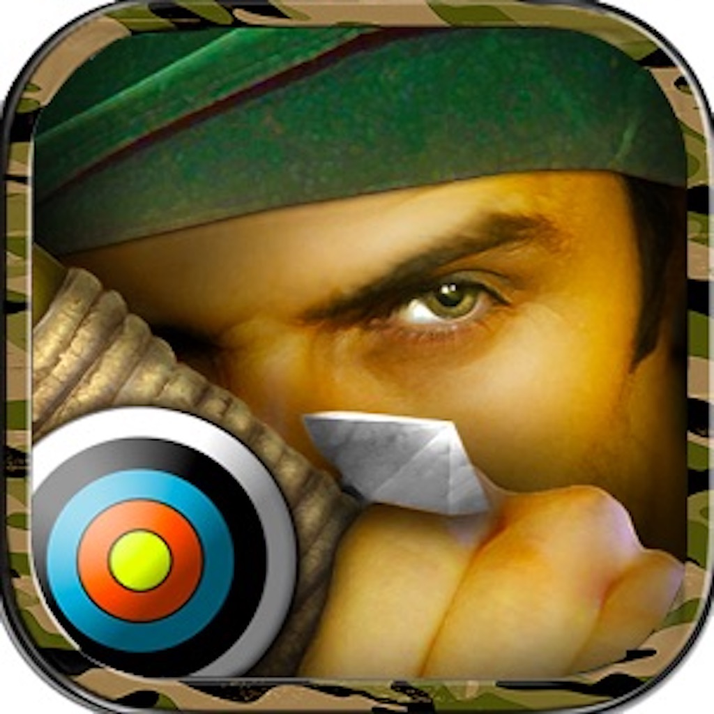 Archery Shooter Simulator hack