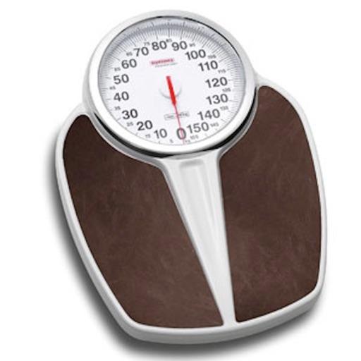 Ideal Weight Calc