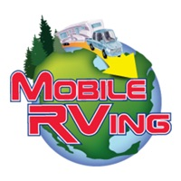 Bookyoursite Rv Park Campground Reservation Guide On The