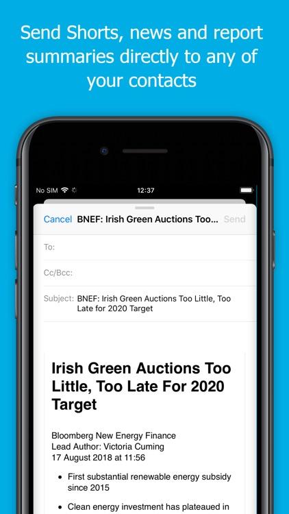 Bloomberg NEF screenshot-3