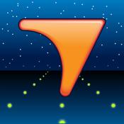 Airnav Fbo app review
