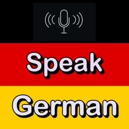Lernen - Speak German Fluently