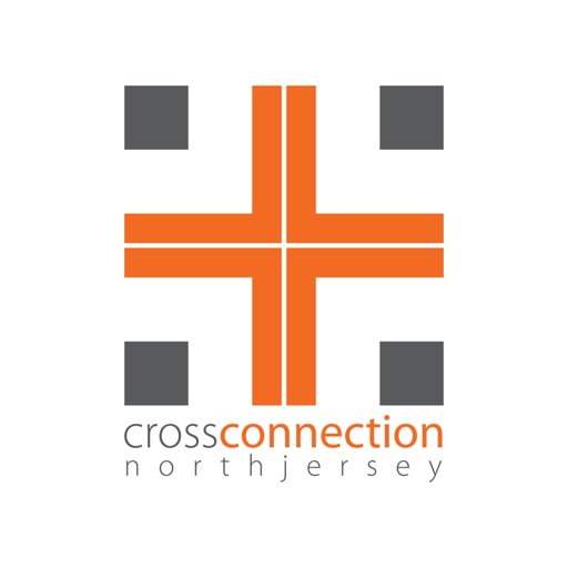 Cross Connection North Jersey