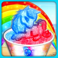 Codes for Unicorn Fun Cooking Shaved Ice Hack