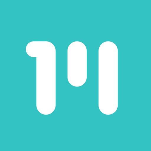 mPort iOS App