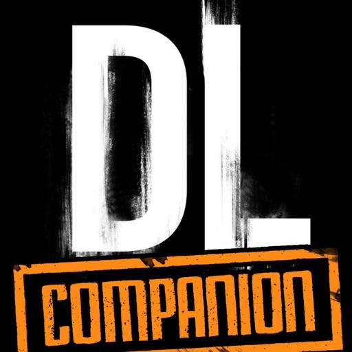 Baixar Companion for Dying Light para iOS
