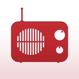 myTuner Radio - Live Stations