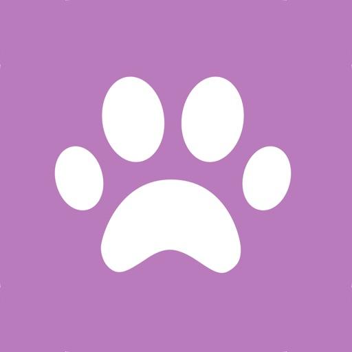 Pet Lovers - Ask pet questions