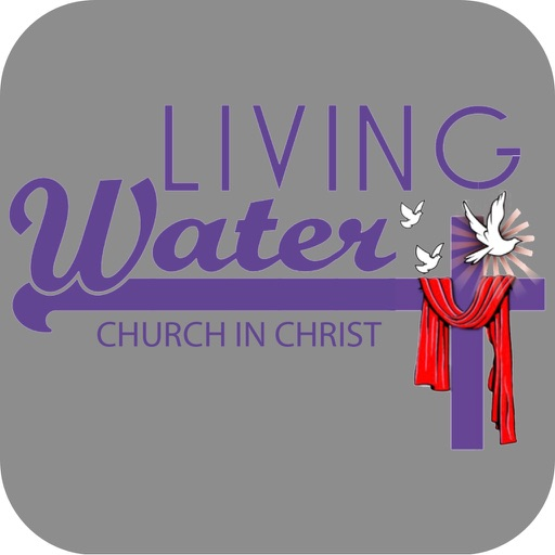 Living Water Church in Christ