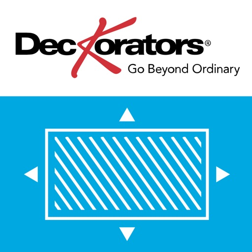 Deckorators Deck Visualizer