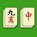 Mahjong на пк