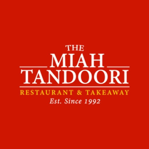 The Miah Restaurant