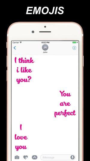 sexiest texts to send boyfriend