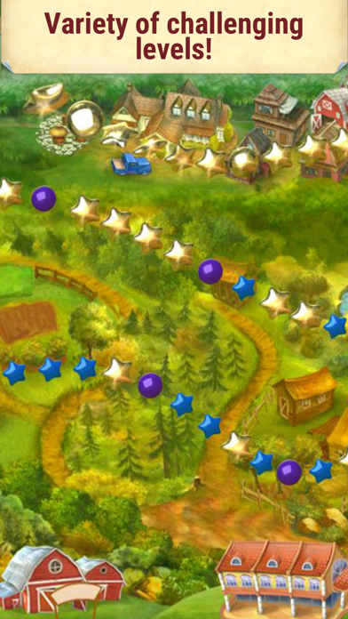 Farm Mania 2 screenshot 4