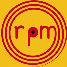 RPM -THE Pro Turntable Toolkit