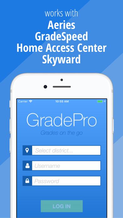 Gradepro For Grades Revenue Download Estimates Apple App Store