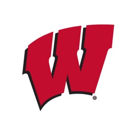 University of Wisconsin Stickers PLUS for iMessage
