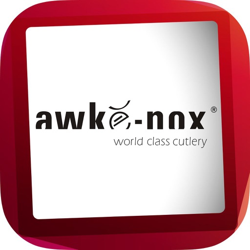 Awkenox