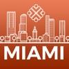 Miami.City