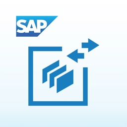 SAP Content to Go