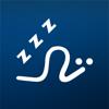 瞌睡虫 手表睡眠监测 Pro
